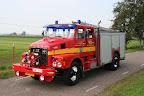 Truckrit 2011-086.jpg