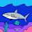 khaing thazin Oo's profile photo