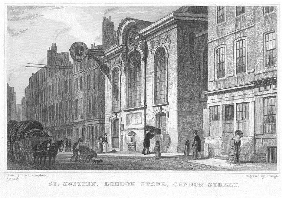 london-stone-10