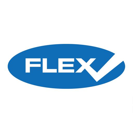 FlexCheck Mobile