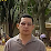 ANTONIO COSTA's profile photo