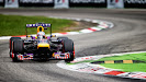 Sebastian Vettel, Red Bull RB9