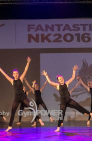 Han Balk FG2016 Jazzdans-7978.jpg