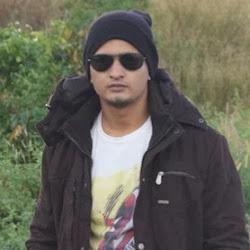 Musthaffa Ullal