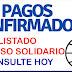 Ingreso Solidario: ¿Quiere saber si aparece en el listado de diciembre?