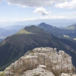 Wanderung auf die Pisahütte 26.06.17-9042.jpg
