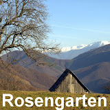 2009-11-22 Rosengarten4