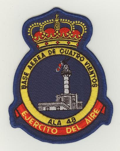 SpanishAF ALA 48 v2.JPG