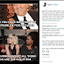 Seal takes back criticism of Oprah over Harvey Weinstein