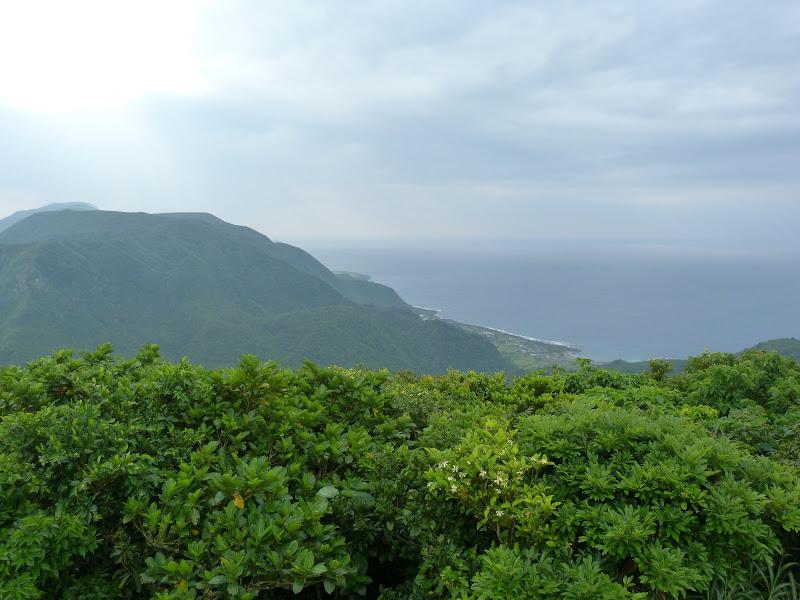TAIWAN Ile de Lanyu - P1010457.JPG