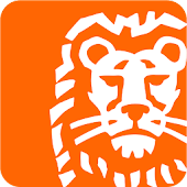 ING InsideBusiness icon