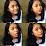 Rahma Aisa's profile photo