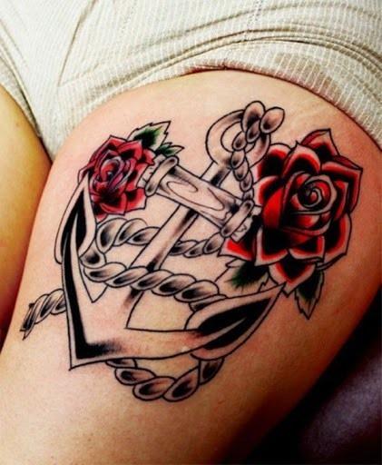 coxa_tatuagens_15