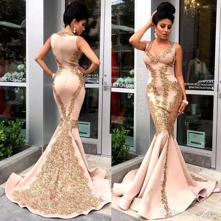 beautiful shweshwe dresses designs for ladies 5