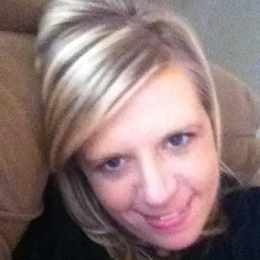 Shannon Milne