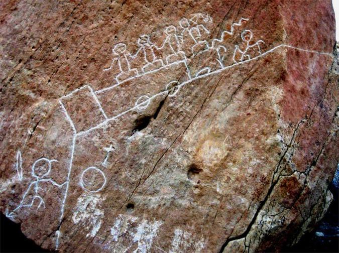 profecias antigas hindus e hopi revelam o futuro da nossa civilização 04