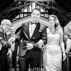 Wedding photographer Roman Pannari (RomanPannari). Photo of 02.11.2016