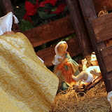 OLOS Navidad 2010 con Amigos Migrantes - IMG_9759.JPG
