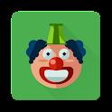 Laugh with Mr Jokes Pro icon