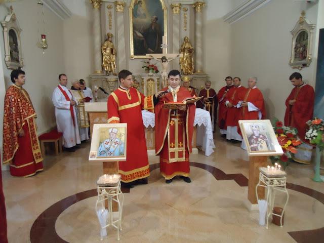 Leopoldov pietna spomienka 25.8.2012 - DSC01331.JPG