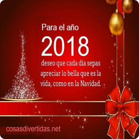 navidadv 2018