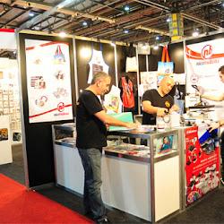 2012 - Expo Presentes