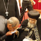 H.H Pope Tawadros II Visit (4th Album) - _MG_1586.JPG