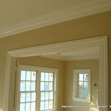 Interior Work in Progress - DSCF0713.jpg