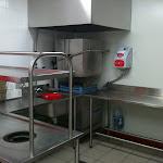 Restaurant La Pataterie - 17.JPG