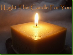 i_light_this_candle_for_you_by_hatorhat