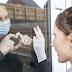النمسا : غرامات مالية تصل لـ 300 يورو على العديد من الشركاء في حياة