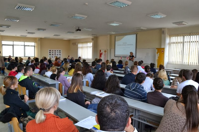 Seminar Interna revizija i forenzika 2012 - DSC_1453.JPG