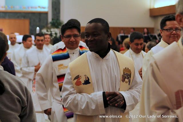 Padres Scalabrinianos - IMG_2969.JPG