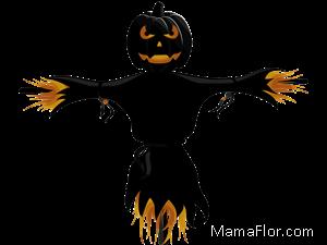 halloween-calabaza-clipart-pumpkin-espantapajaros
