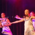 fsd-belledonna-show-2015-322.jpg