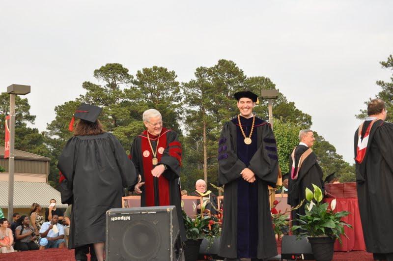 Graduation 2011 - DSC_0238.JPG