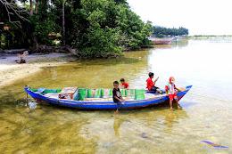 pulau pari, 1-2 Meil 2015 canon  108