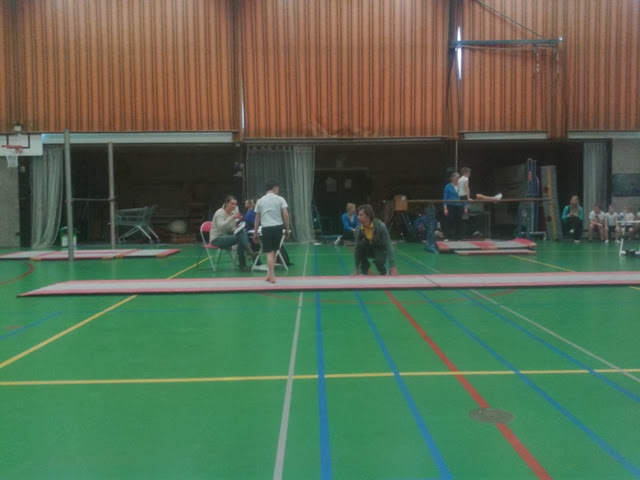 Gymnastiekcompetitie Denekamp 2014 - 2014-02-08%2B15.08.02.jpg