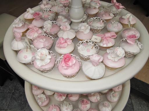 000 A Huwelijkcupcakes Linda en Rinus (2).JPG