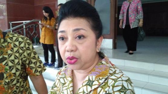 Gusti Mangku Telah Berpulang, Trah Dinasti Mataram Kehilangan Sosok Panutan