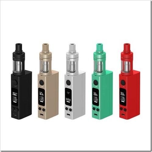 joyetech-evic-vtc-mini-kit-with-cubis-tank--8bb