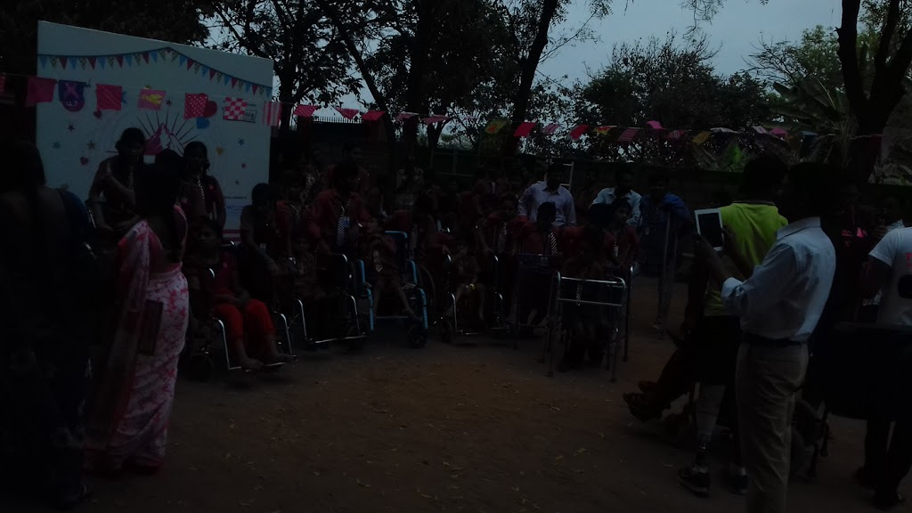 I Inspire Run by SBI Pinkathon and WOW Foundation - 20160226_121327.jpg