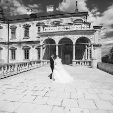 Wedding photographer Ostap Davidyak (Davydiak). Photo of 27.06.2015