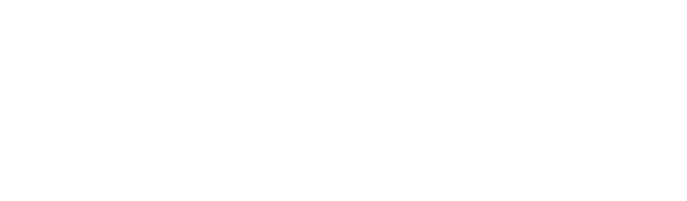 Association of Entrepreneurial Attorneys
