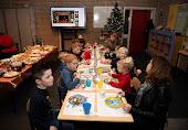 1812109-028EH-Kerstviering.jpg