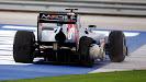 F1-Fansite.com HD Wallpaper 2010 Turkey F1 GP_21.jpg