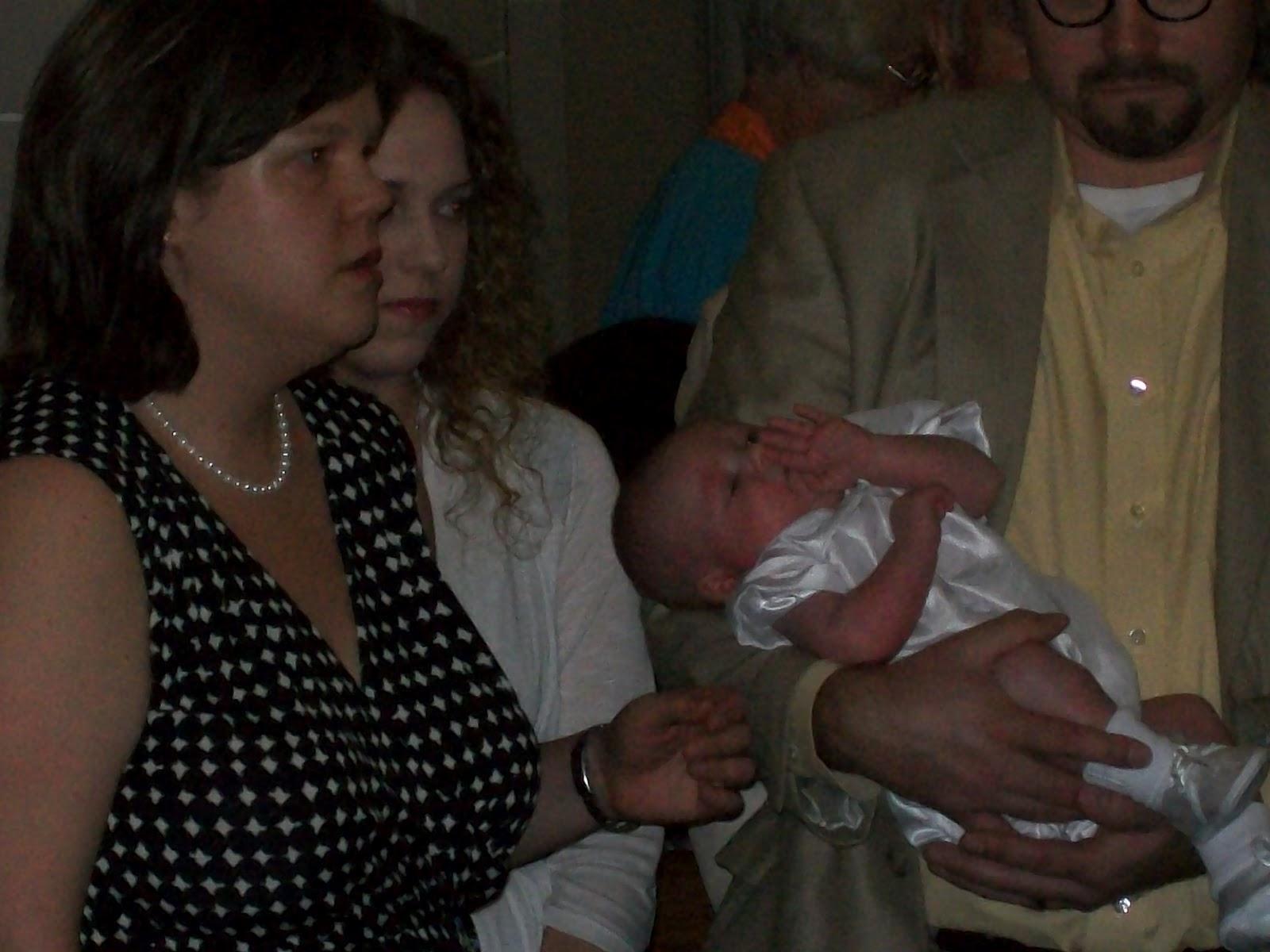 Marshalls Baptism - 100_1109.JPG