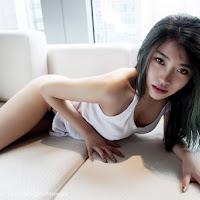 [XiuRen] 2014.05.15 No.134 许诺Sabrina [63P] 0044.jpg