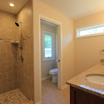 Tidewater-Virginia-Carriage-Hill-Master-Bathroom-Remodeling-After.jpg