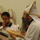 St Mark Liturgy - Fr. John Paul - _MG_0449.JPG
